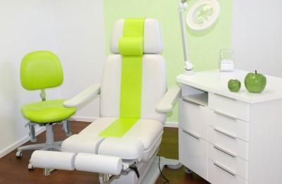 Behandlungsräume (4 von 9)