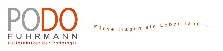PoDo Fuhrmann – Podologische Praxis in Dortmund.